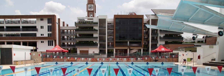 Dulwich College (Singapore)