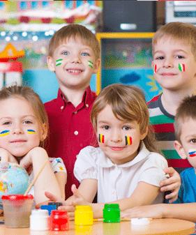IB Curriculum, International Schools Reviews