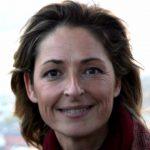 Maria Vergara, International Schools Review