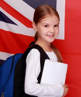 The British Curriculum, International Schools Reviews