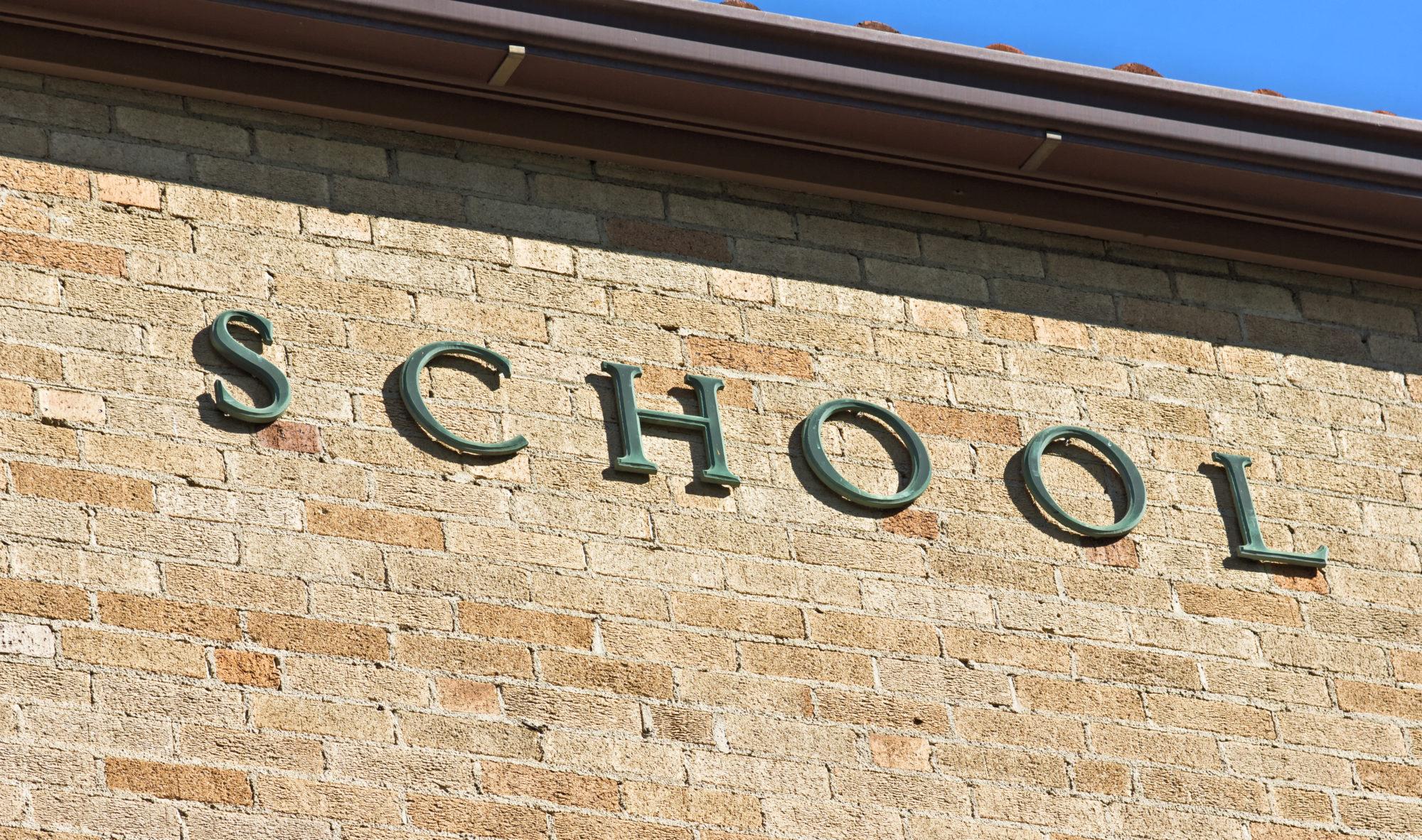 Escola Maria Imaculada