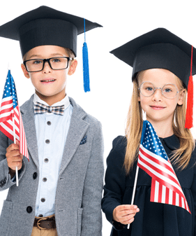 us-curiculum, International Schools Reviews
