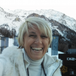 Sabrina Tosi, International Schools Review