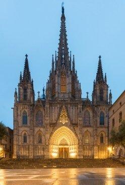 International-Schools-in-Barcelona