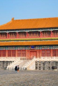 International-Schools-in-Beijing