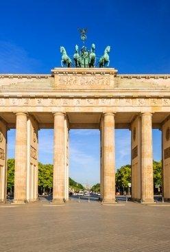 International-Schools-in-Berlin