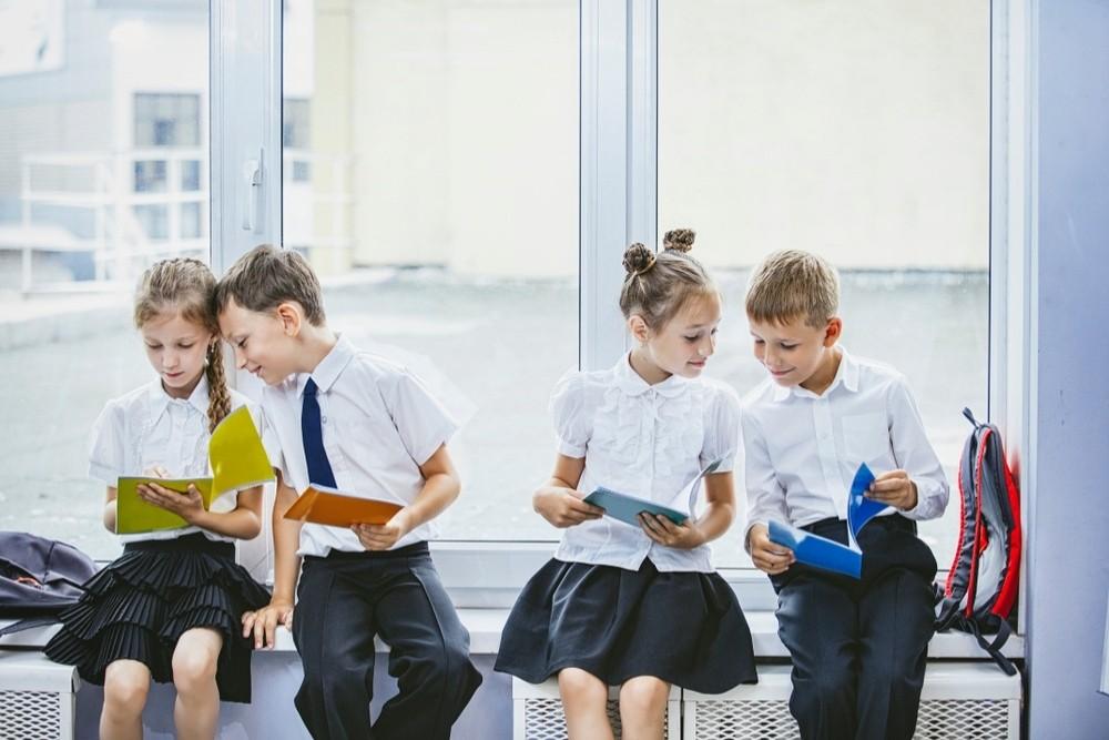 Best International Schools Singapore 2021