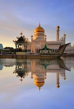 International-Schools-in-Brunei