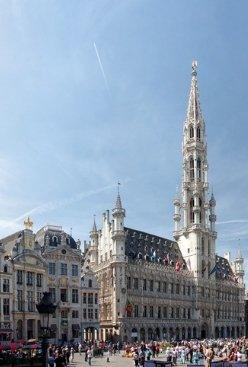 International-Schools-in-Brussels