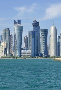 International Schools in Doha