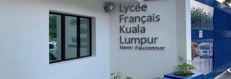 French School of Kuala Lumpur