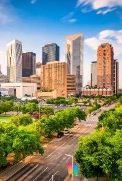 International Schools in Houston