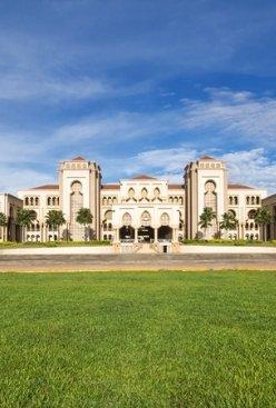 International Schools in Iskandar -Johor Bahru