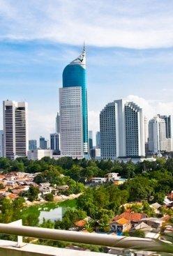 International Schools in Jakarta