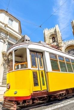 International Schools in Lisbon