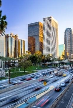 International Schools in Los Angeles