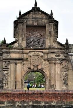 International Schools in Manila