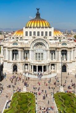 International-schools-in-Mexico