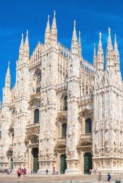 International-schools-in-Milan