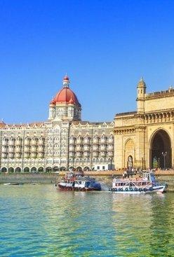 International-schools-in-Mombai