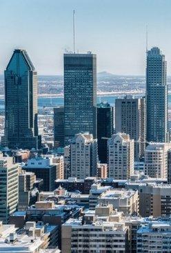 International-schools-in-Montreal