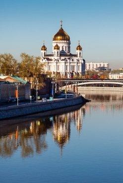 International-schools-in-Moscow