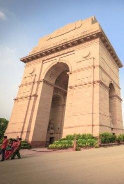 International Schools in New Delhi