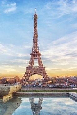 International Schools in Paris