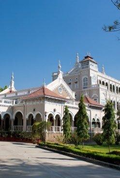 International Schools of Pune