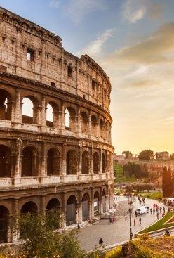International Schools of Rome