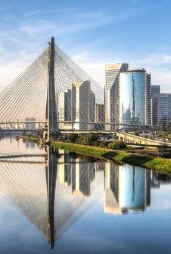 International Schools of Sao Paolo