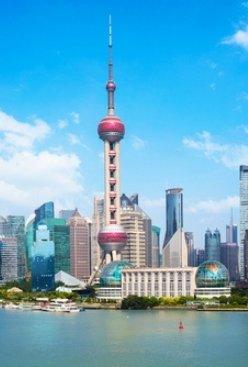 International Schools of Shanghai