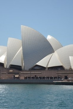 International Schools of Sydney