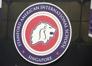 Best International Schools in Singapore - Stamford American
